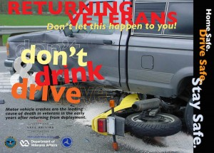 The Safe Driving Initiative